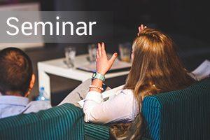 http://www.sunvote.net/wp-content/uploads/2017/10/seminar-1-300x200.jpg
